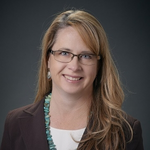 Picture of Dr. Rachel Frost