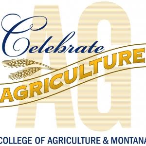Celebrate Agriculture