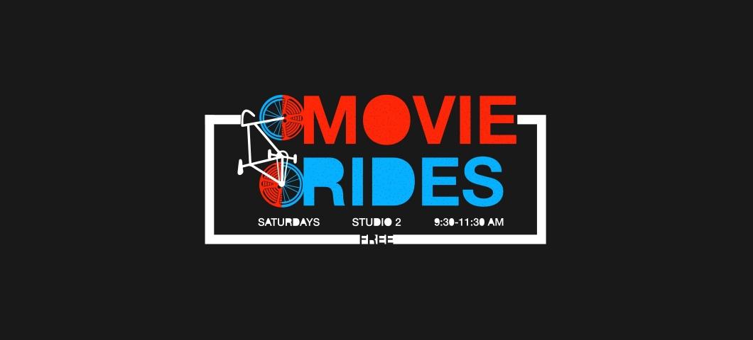 Movie Rides