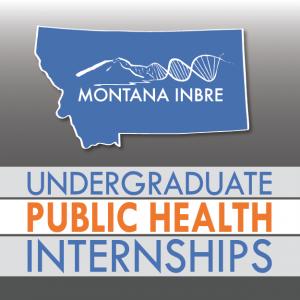 INBRE Public Health Internship