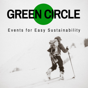 Green Circle Events: Events for Easy Sustainability