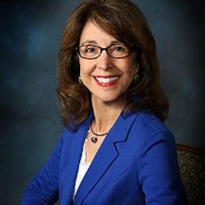 Dr. Ellen Kennedy