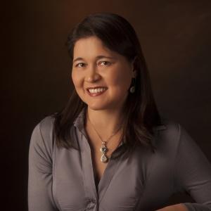 Isabel Stenzel Byrnes
