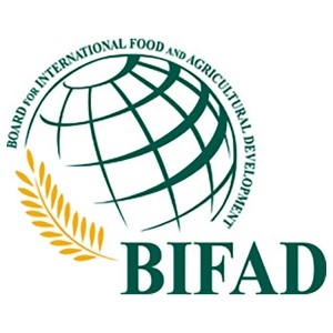 Board for International Food and Agricultural Development