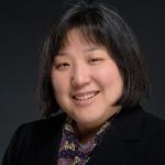 Traci Miyakawa