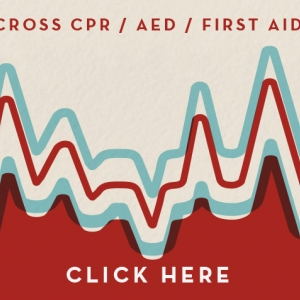 Red Cross Cpr