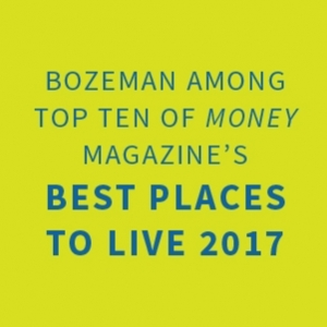 Best Places to Live 2017 |