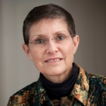 Marsha Goetting, MSU Extension family economics specialist