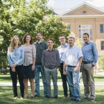 Agricultural Economics faculty.