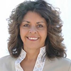 Victoria Enger