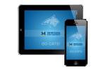 MSU Mobile App |