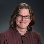 Daniel Willems, MSU doctoral student in the Department of Chemistry and Biochemistry, will receive $5,000 to support his research as a recipient of a 2015 Kopriva Graduate Student Fellowships from the MSU College of Letters and Science.