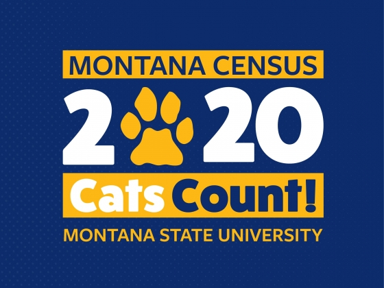 Montana Census 2020 – Cats Count!  |