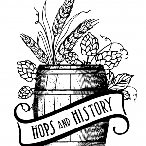 Hops & History: Trivia Brew Party at Montana Ale Works