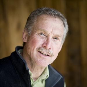 David Quammen.