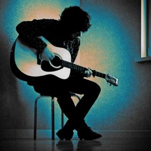 Guitar: An Evening with an Expert