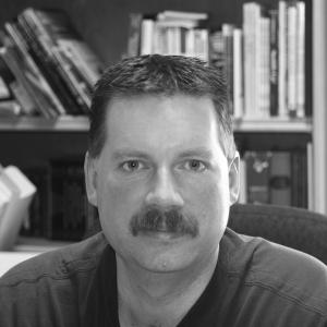 Todd Kesner