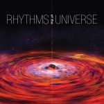 """A new show by the creator of """"Celebrating Einstein"""" is called """"Rhythms of the Universe."""" It will be performed Nov. 7 and 8 in Bozeman."""