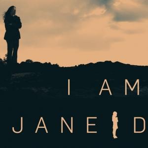I am Jane Doe Film