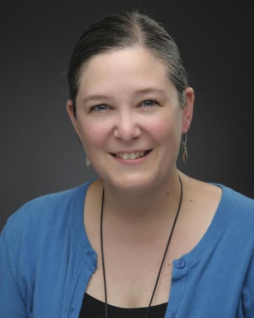 Kristin  Harney
