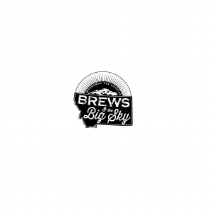 Brews & the Big Sky Lecture Series