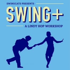 Swing+ promotional image