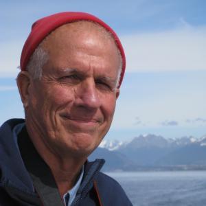 Dr. Gary Strobel