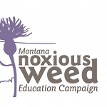 Montana Noxious Weed Education Campaign