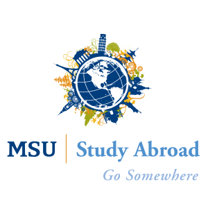 MSU Study Abroad: Go Somewhere