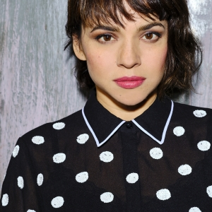 Norah Jones comes to the Theatre at the Brick
