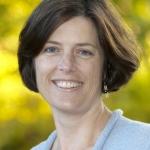 Marianne Page, economist at UC Davis