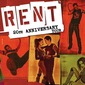 Rent at the Brick Breeden Fieldhouse Jan. 10, 2018