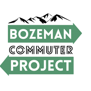 Bozeman Commuter Project