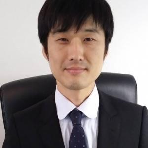 MBI Faculty Recruit Candidate: Masafumi Yoshinaga