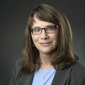 Ann Bertagnolli