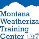 Montana Weatherization Training Center logo