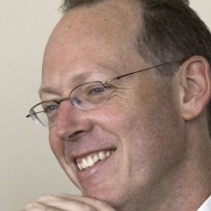 Dr. Paul Farmer, world renowned physician and co-founder of Partners in Health, will speak at Montana State University on Jan. 31. Tickets are on sale at all TicketWest locations.