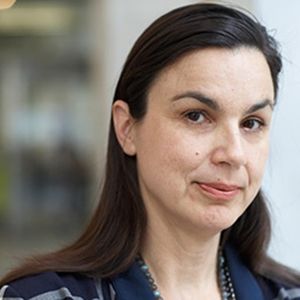 Victoria Vesna
