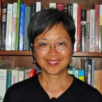 Distinguished Speaker Series Christine Yano