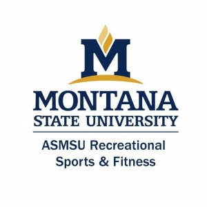 ASMSU Recreational Sports and Fitness