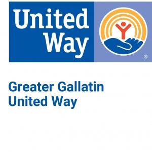 Greater Gallatin United way