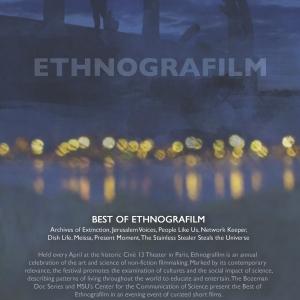 Ethnografilm Bozeman