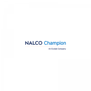 Nalco Champion Logo