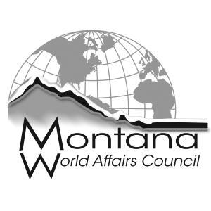 The Montana World Affairs Council Logo