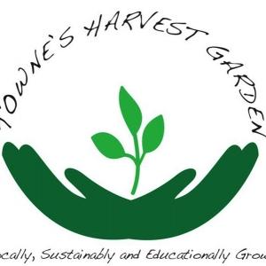 Towne's Harvest Garden