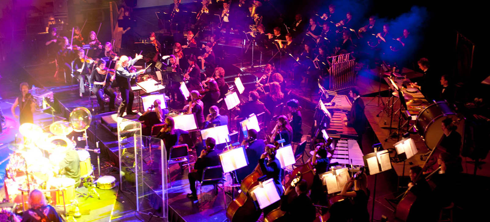 MSU Symphony