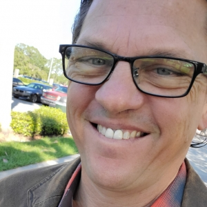 Dr. Mark Rains