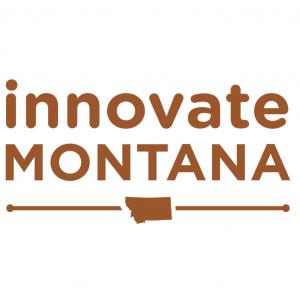 Innovate Montana