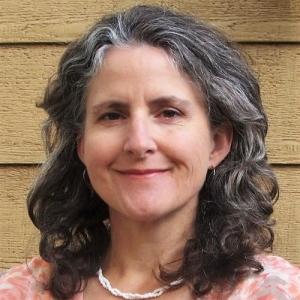 Leanne Roulson