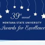 MSU Excellence Awards